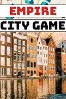 Empire City Dinner Tablet Game in Groningen
