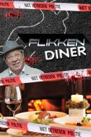 Flikken Dinerspel Groningen