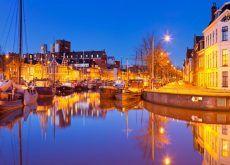 Avondarrangementen Groningen